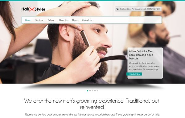 hair-styler-premium-wordpress-theme