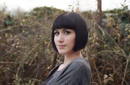 inez-torre-bbc