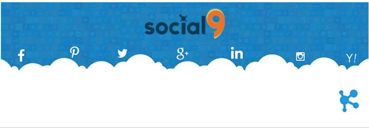 open-social-share-free-wp-plugin