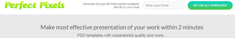 perfect-pixels