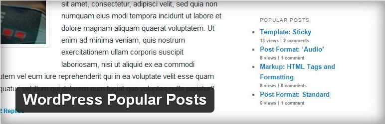 popular-posts-free-wp-plugin