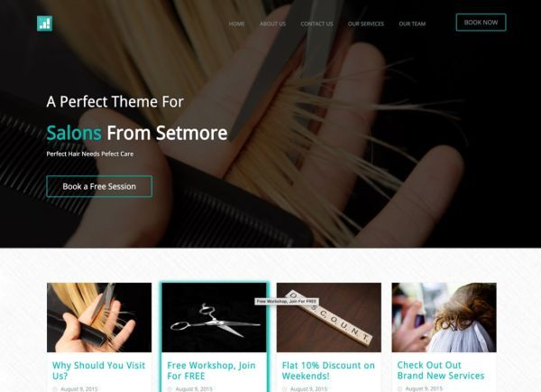 setmore-spasalon-free-wordpress-theme