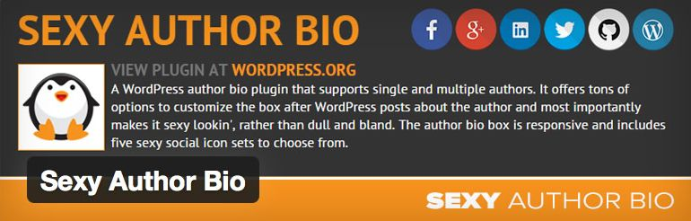 sexy-author-bio-free-wp-plugin