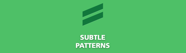 subtle-patterns