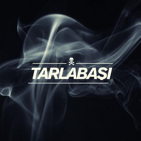tarlabasi