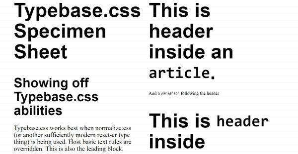 typebase-css