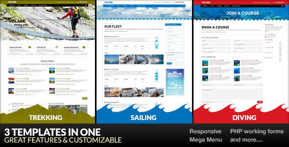 volare-premium-wordpress-theme