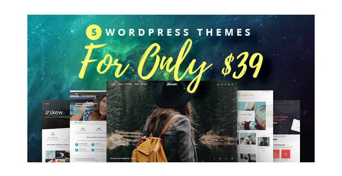 wordpress-themes-bundle