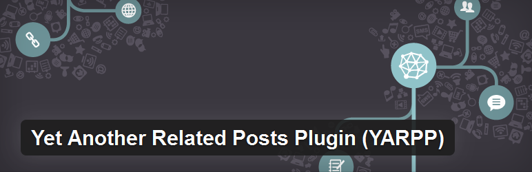 yet-another-related-posts-free-wp-plugin