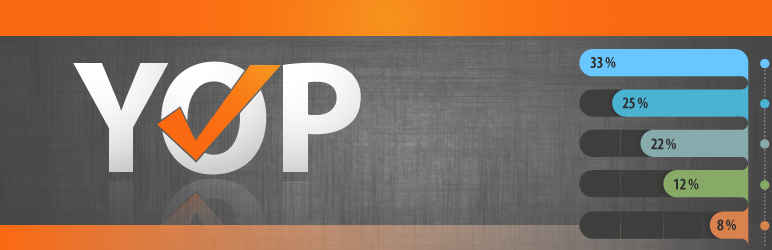 yop-poll-free-wp-plugin