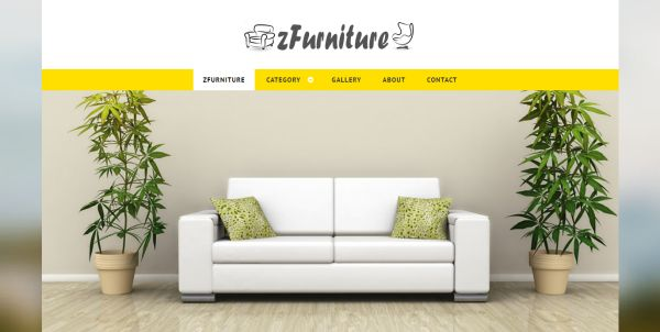 zfurniture2-free-html5-template