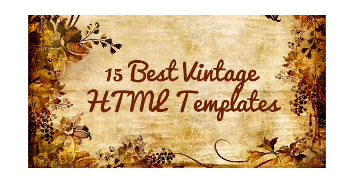 15-Best-Vintage-Style-HTML-Templates-to-Buy-or-Get-for-Free