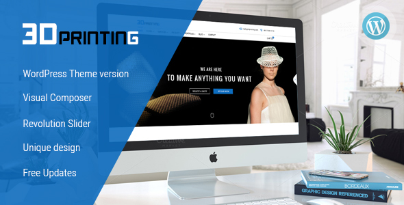 3d-printing-premium-wordpress-theme
