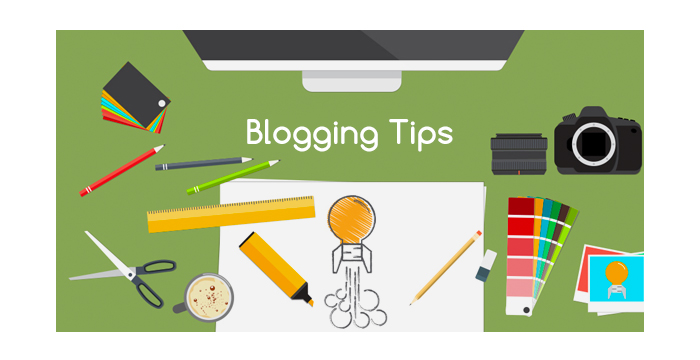7-Tried-and-Tested-Blogging-Tips-to-Increase-Your-Traffic