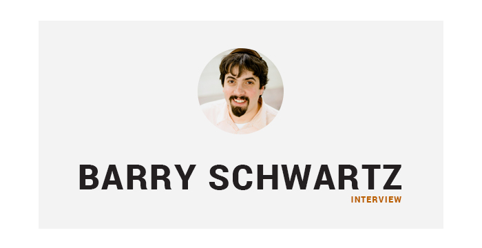 An-Interview-with-Barry-Schwartz-a-Search-Marketing-Expert-and-Blogger