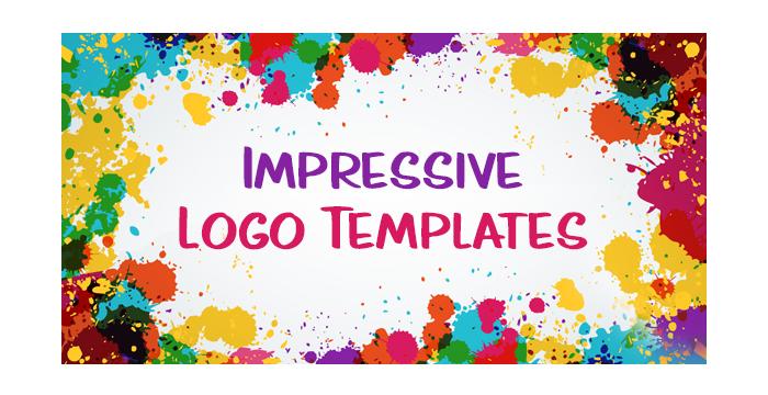 The-Most-Impressive-Logo-Templates-Ever-(Free-and-Premium)