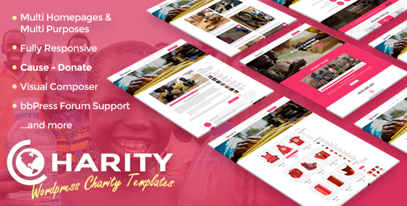 charity-responsive-premium-wordpress-theme