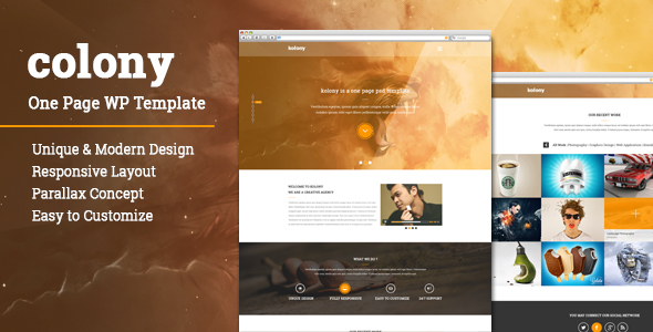 colony-remium-wordpress-theme