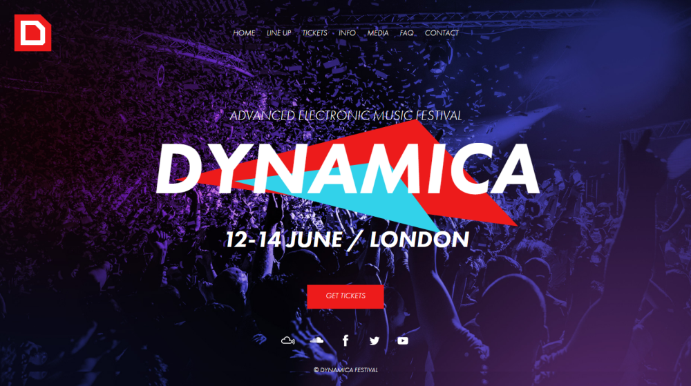 dynamica-premium-html-template