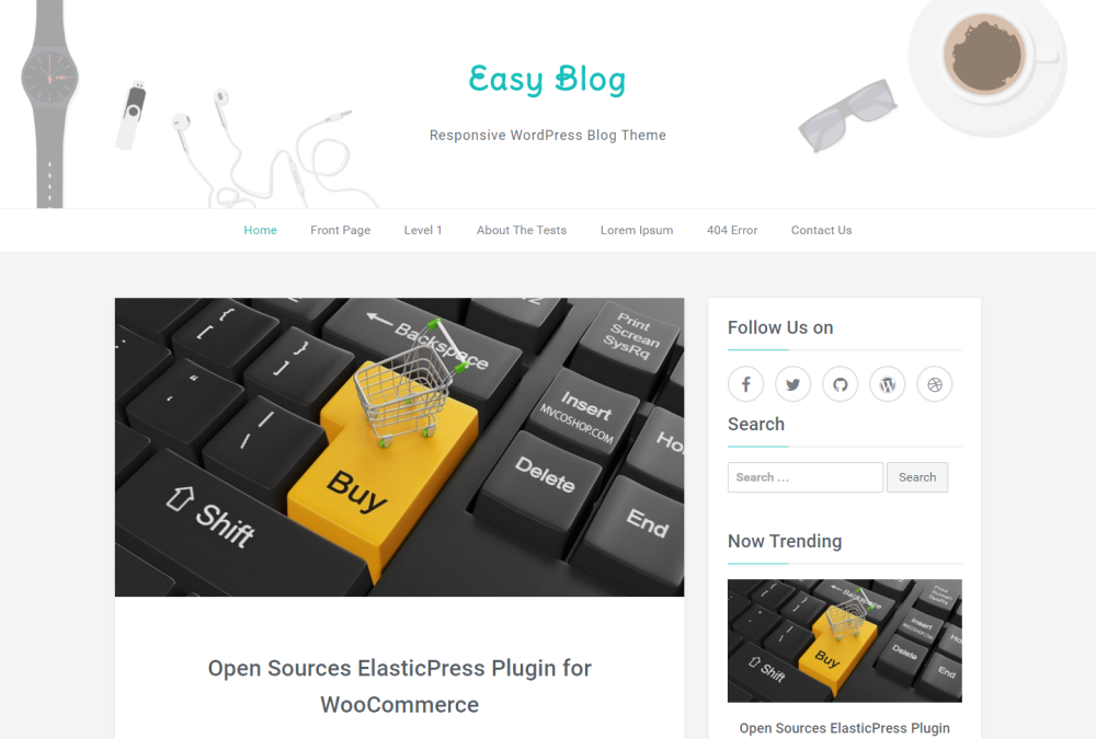 easyblog-free-wordpress-theme