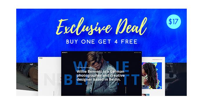 exclusive-bundle