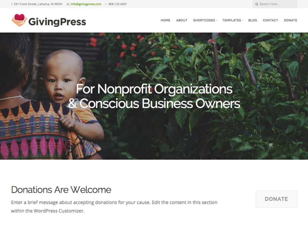 givingpress-lite-free-wordpress-theme