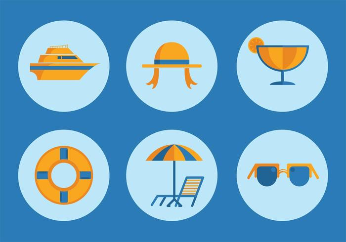 holiday-vector-icons