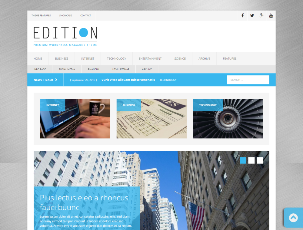 mh-edition-lite-free-wordpress-theme