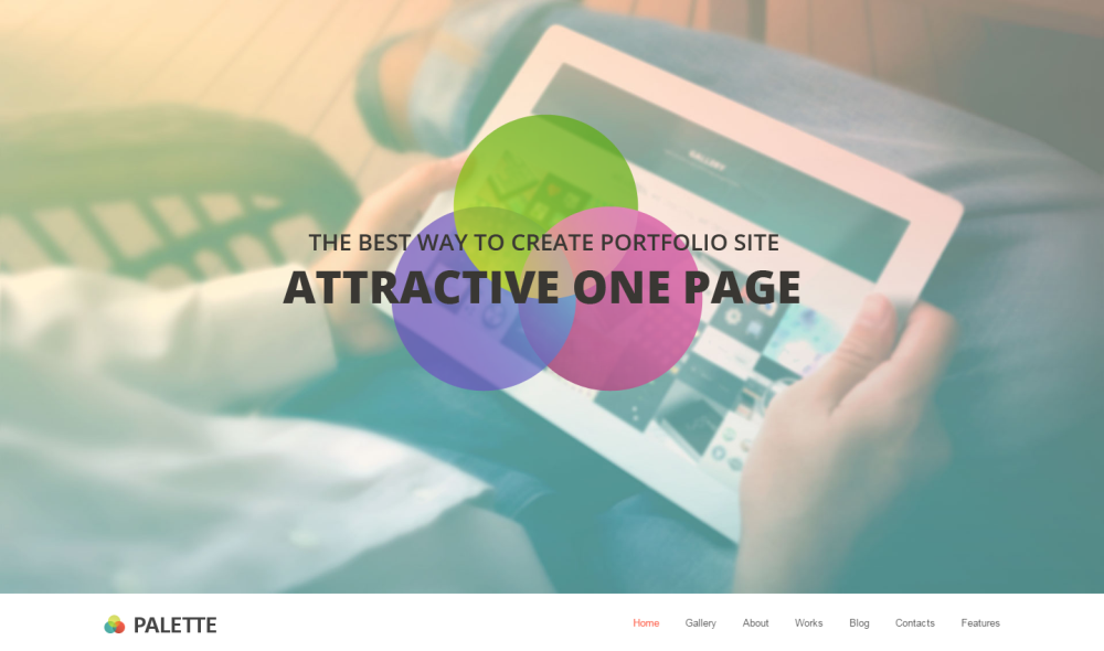 palette-premium-wordpress-theme