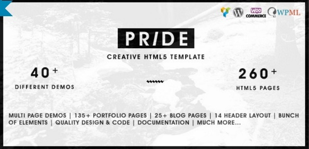 pride-premium-wordpress-theme