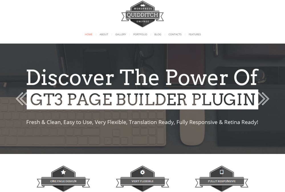 quidditch-premium-wordpress-theme