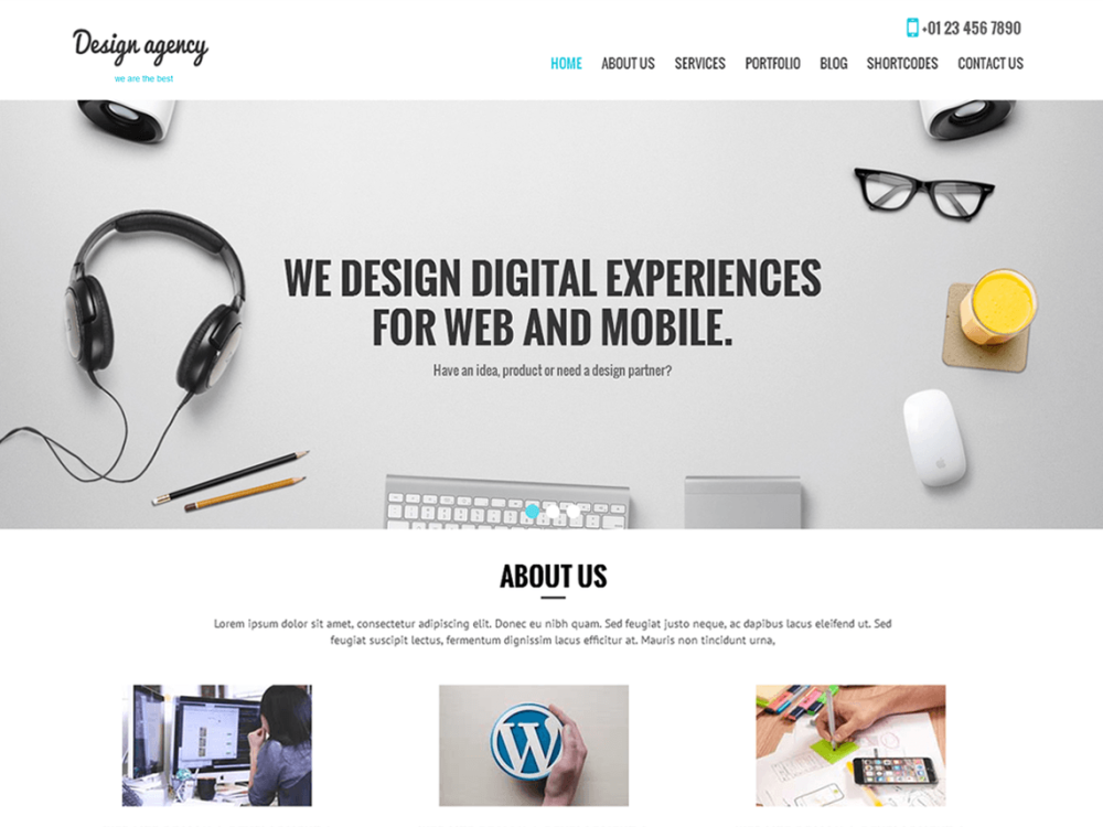 skt-design-agency-free-wordpress-theme