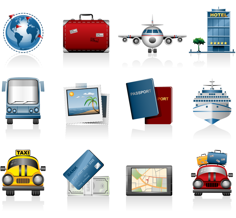 travel-travel-icon-vector