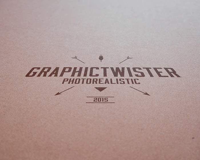 vintage-paper-logo-design