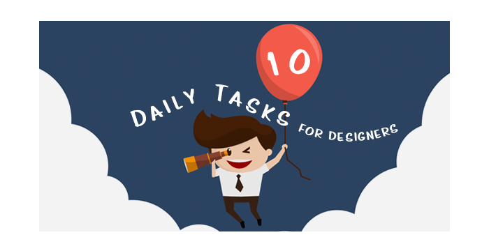 10-Daily-Tasks-of-Successful-Designers