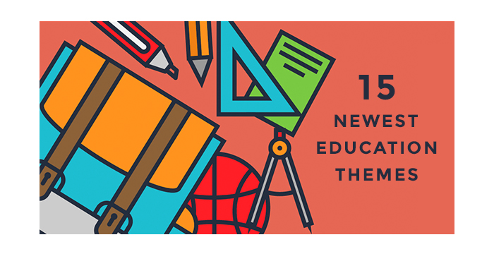 15-Newest-Wordpress-Themes-for-Education-Websites