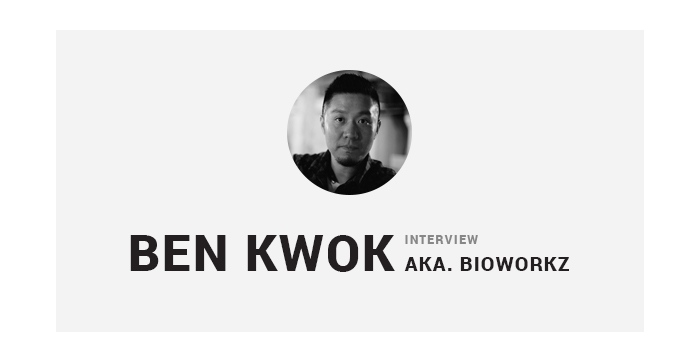 An-Interview-with-Ben-Kwok-Graphic-Designer-and-Illustrator