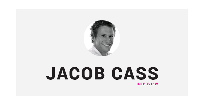An-Interview-with-Jacob-Cass-A-Freelance-Designer-and-Blogger