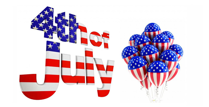 Celebrate-Independence-Day-with-GT3-Themes