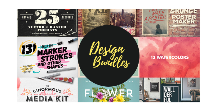 Some-Useful-Design-Bundles-to-Help-in-Your-Creation-Process