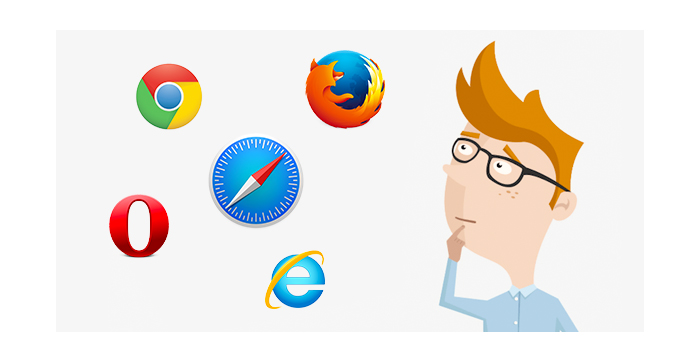 The-Best-Tools-to-Test-Your-Cross-Browser-Compatibility