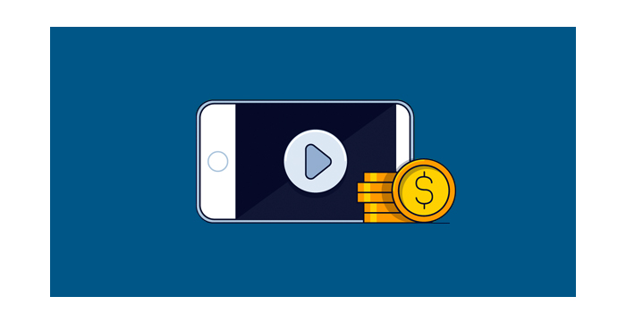 Top-12-Video-Monetization-Platforms-to-Get-a-Good-Revenue