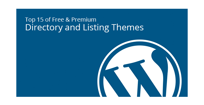 Top-15-Directory-and-Listing-Free-and-Premium-Themes-for-WordPress