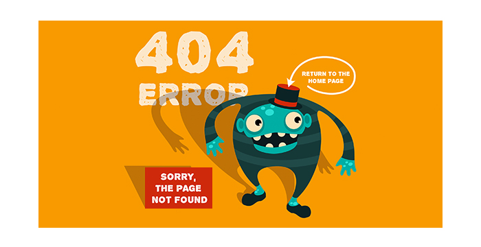 Top-20-Funny-and-Unusual-404-Error-Pages-to-Make-You-Smile