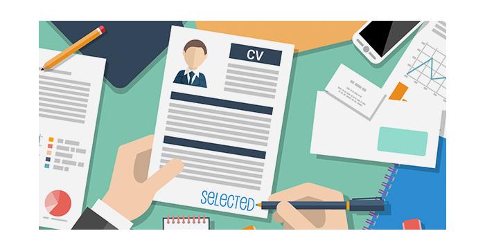 Write-an-Interview-Winning-CV-and-Get-a-Dream-Job-Practical-Guide