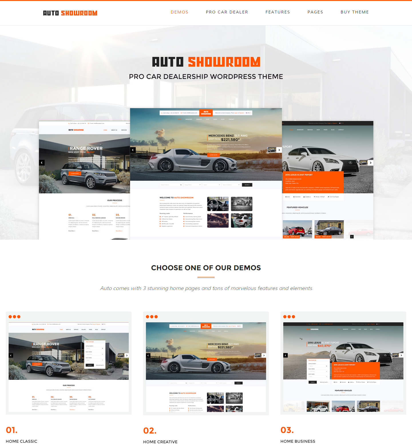 auto-showroom-premium-wordpress-theme
