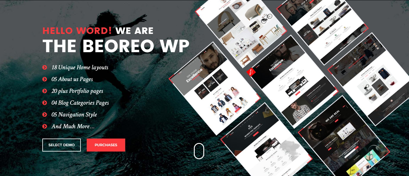 beoreo-premium-wordpress-theme
