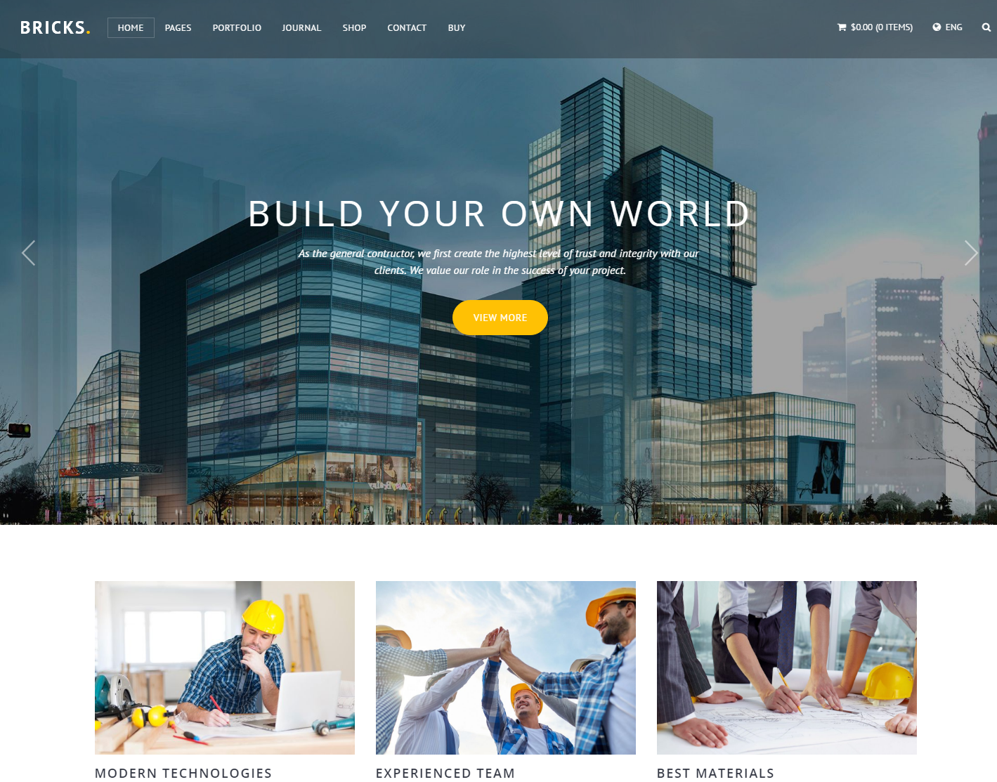 bricks-construction-and building-wordpress-theme