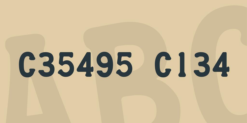 credit-card-font