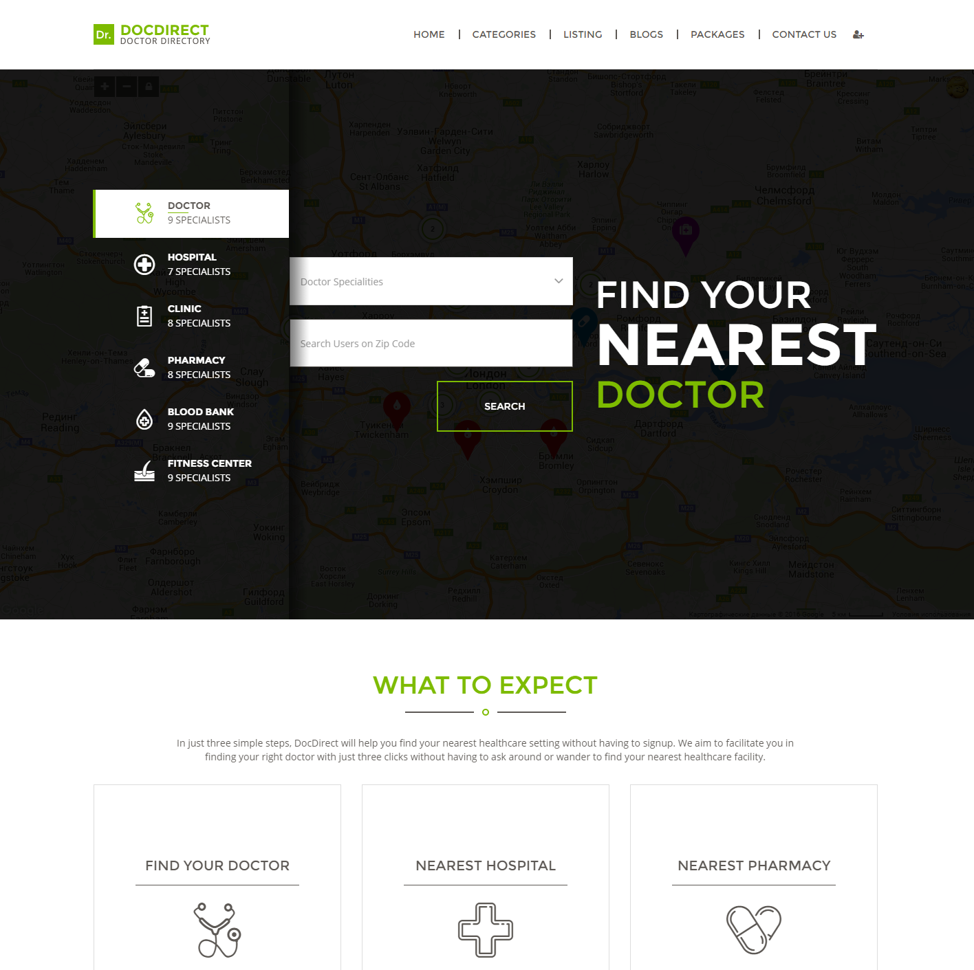 docdirect-premium-wordpress-theme